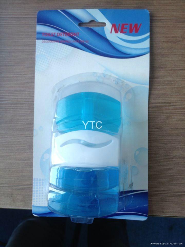 Toilet Freshener & Air Freshener  2
