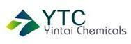 Yintai Chemicals Co., Ltd.