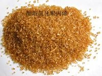 氯化聚丙烯酯溶
