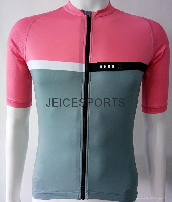 cycling jersey 2