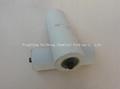 Ceramic Convey Roller