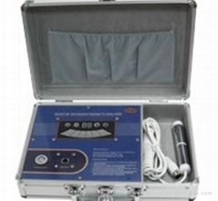西班牙版量子弱磁场共振分析仪