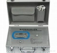 第三代量子弱磁场共振分析仪