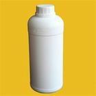 Iso propenyl acetate