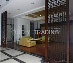 Duo Yi Import & Export Trading CO.,LTD