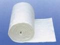 硅酸鋁針刺毯