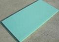 擠塑板 3