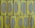 防水岩棉板 2
