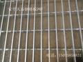 河北鍍鋅鋼格板 5