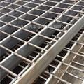 熱浸鋅格柵板 3