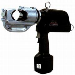 充电式液压钳REC-5431