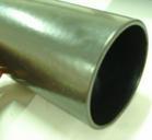 塗塑復合鋼管