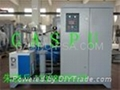 Food and medicine with nitrogen making machine 5