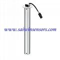 SD水位液位传感器