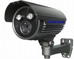 VES-J100C1激光夜視攝像機