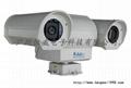 三防红外热像仪船舶光电取证助航