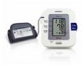 歐姆龍HEM-7012血壓計