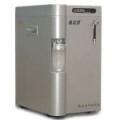 易氧源制氧机KR-05
