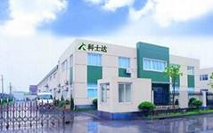 Tianchang koster electronic Co., LTD