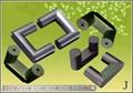 UY20 magnetic core, ferrite core, core