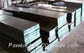 供应SKD11高耐磨冷作工具钢 1