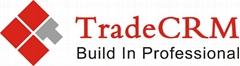 TradeCRM