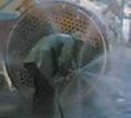 高壓水射流清洗設備