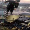 空壓機清洗廠家 1
