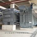 空壓機清洗廠家 2