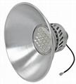 LED factory lighting 60W 90W 120W
