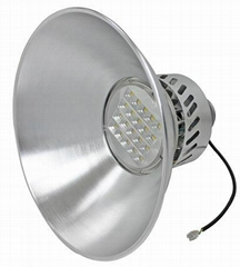 LED factory lighting 60W 90W 120W