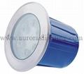 High quality LED underground lamp