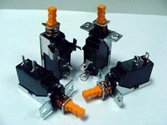 Legion MPS11電暖器16A復位按鍵開關