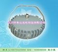 DMX512 LED投光燈 1