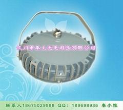 DMX512 LED投光灯