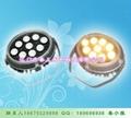 DMX512 LED投光燈 2