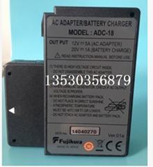 藤仓FSM-80S 61s 62s光纤熔接机电源适配器充电器