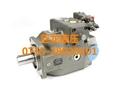 原裝進口力士樂液壓泵 1
