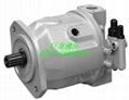 進口工程泵A10VSO28DR