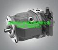 柱塞泵A10VSO140DFR