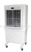 Evaporative Air Cooler 2