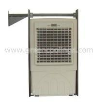 蒸发式 冷气机