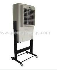 Wall-mounted Air Cooler  1