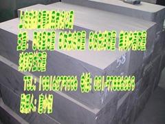 美國步高EDM-3等靜壓石墨