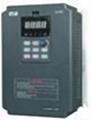 正川变频器ZC100