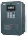 正川變頻器ZC100