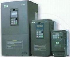 正川變頻器ZC200