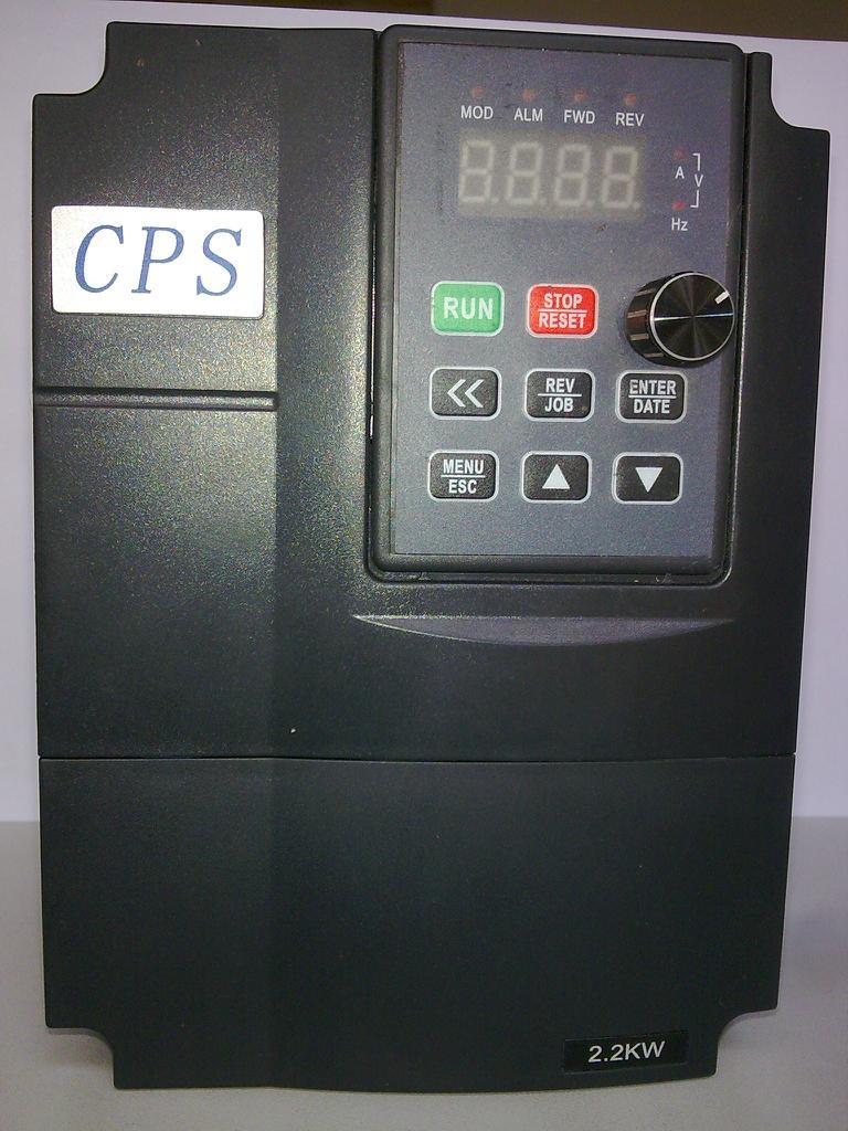 正川变频器ZC220