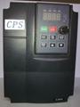 正川變頻器ZC220