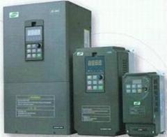 国产正川高性能变频器